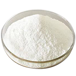 J Acid Urea Disodium