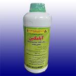 Abamectin 1.8% EC 1