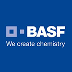 DIC acquires BASF global pigment business