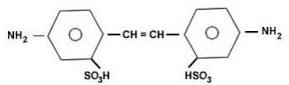 DSD Acid