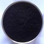 Acid Black ATT
