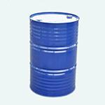 Plasticizer DOP 1