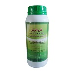 Chlorothalonil 72% SC