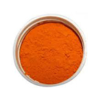 Direct Orange 26