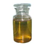 2,5-xylidine