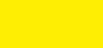 Pigment Yellow 12 1