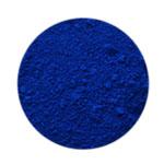 Pigment Blue 15:3